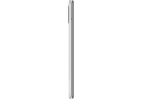 Samsung Galaxy A51, Dual Sim, 128GB, 6.5 inches, Octa-core, 8GB, 48MP  - White, image 3