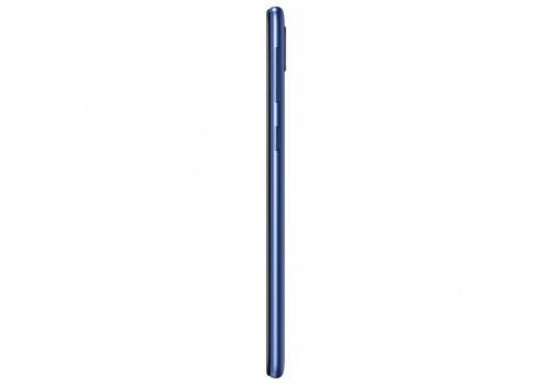 Samsung Galaxy M20, Dual Sim, 32GB, 6.3 inches, Octa-core, 3GB, 13MP, Ocean Blue, image 4