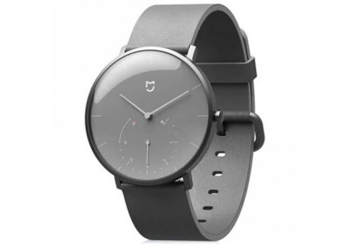 Xiaomi Smart Quartz - Grey, image 2