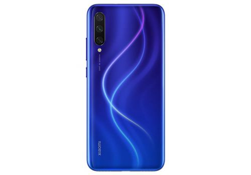 XIAOMI Mi A3 64GB Snapdragon 665 6.01 Inches 4GB Not just Blue, image 4