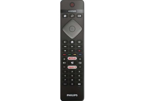 "TV PHILIPS 70"" (178 cm) 70PUS6504/12, Smart TV, 4K Ultra HD LED, 1000 PPI, image 4"