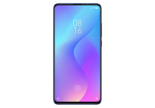 XIAOMI Mi 9T 64GB, 6.39 Inches, Snapdragon 730, 6GB, 48MP Glacier Blue, image 3