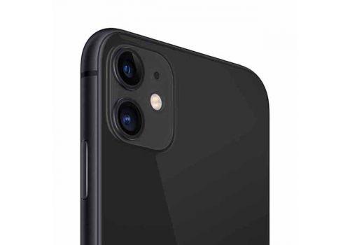 Apple iPhone 11, 6.1 inches, Hexa-core, 64GB, 12MP + 12MP,  Black, image 8