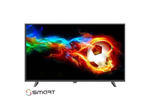 "TV AXEN, 40"" (102 cm), AX40DAL13, LED Smart Android TV, Full HD, image 1"