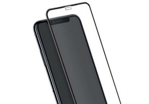 Screen protector - Tempered Glass  5D  for Apple iPhone 11, image 1