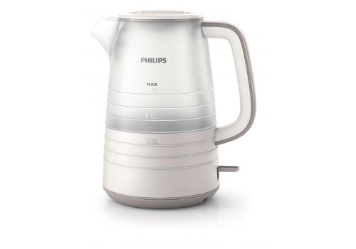 PHILIPS HD9336/21, 2200W, image 1