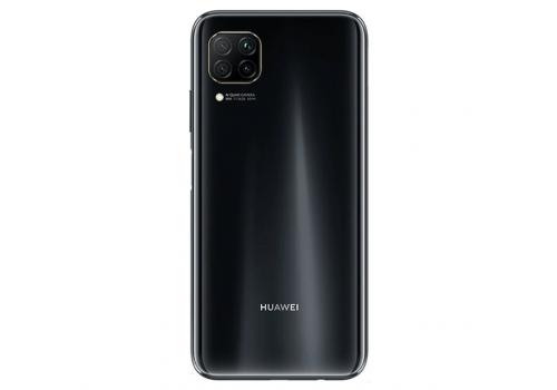 Huawei P40 Lite, Dual Sim, 128GB, 6GB RAM, 6.4 inches, 48+8+2MP, Black, image 3