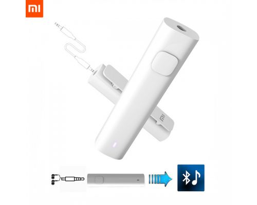 Xiaomi Bluetooth Audio Receiver, image 2