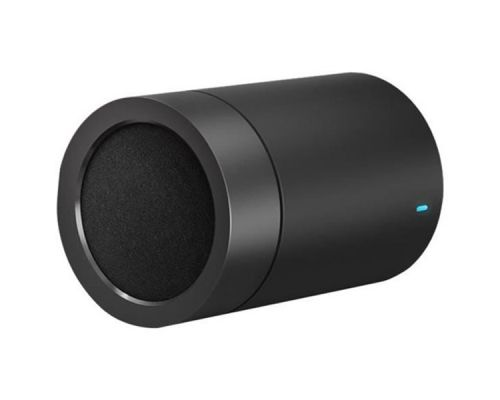 Xiaomi MI Pocket Speaker 2 - Black, image 2