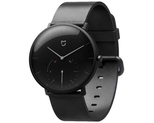 Xiaomi Smart Quartz - Black, image 1