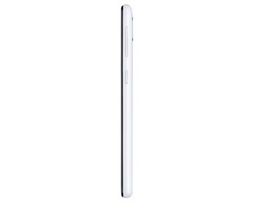 Samsung Galaxy A20e, Dual Sim, 32GB, 5.8 inches, Octa-core, 3GB, 13+5MP, White, image 6