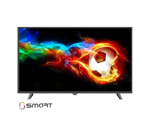 """TV AXEN, 32"""" (82 cm), AX32DAL13, LED Smart Android TV, HD READY, image 1"""