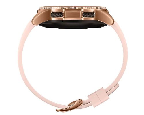 Samsung Galaxy Watch 42mm - Rose Gold, image 3