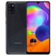 Samsung Galaxy A31, Dual-Sim, 64GB, 4GB RAM, 6.4inch, 48+8+5+5MP, Prism Crush Black