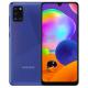 Samsung Galaxy A31, Dual-Sim, 64GB, 4GB RAM, 6.4inch, 48+8+5+5MP, Prism Crush Blue